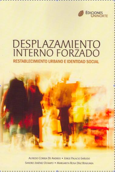 LibroUninorte
